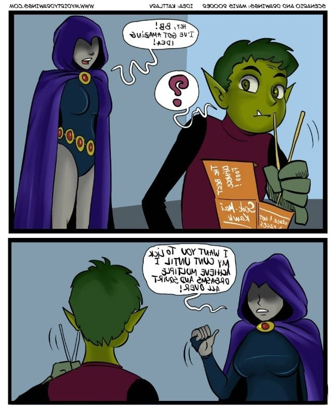 xyz/halloween-with-bb-and-raven-teen-titans 0_5799.jpg