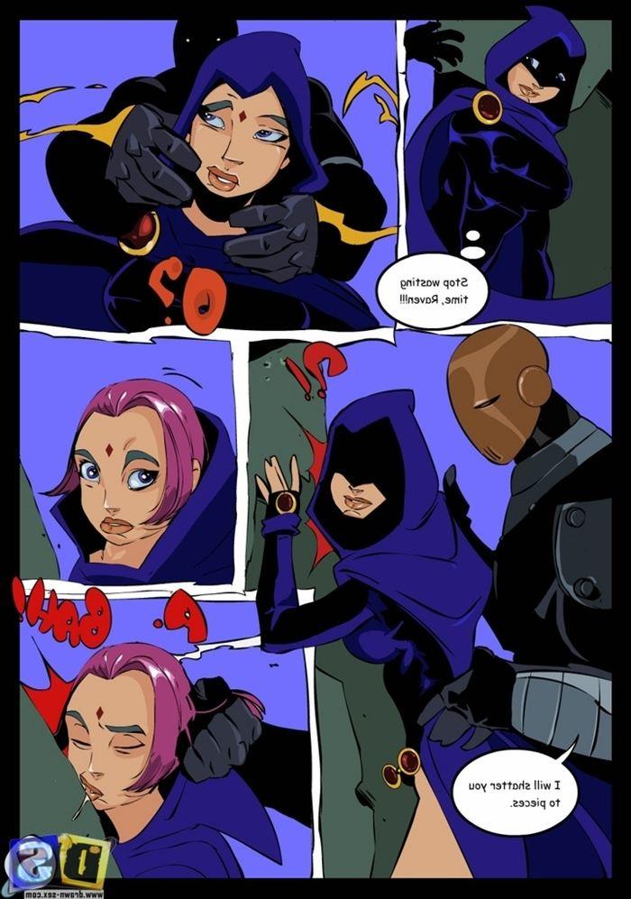 xyz/raven-vs-slade-teen-titans-drawn-sex 0_102237.jpg