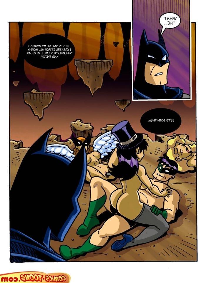 xyz/ravens-dream-teen-titans-batman-2 0_174294.jpg