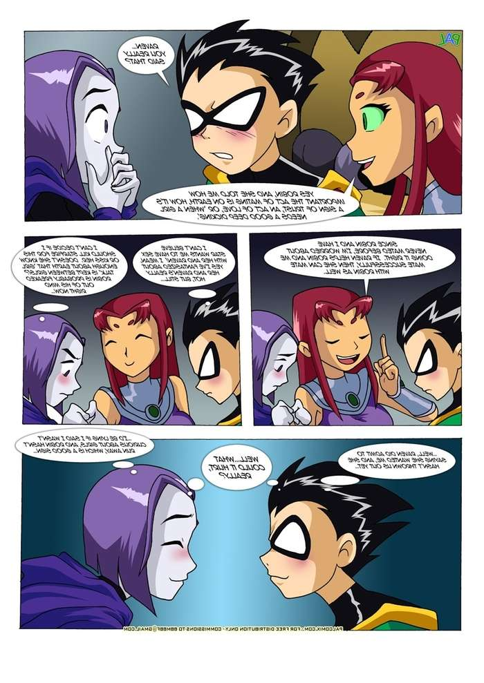 xyz/teen-titans-culture-shock 0_102294.jpg
